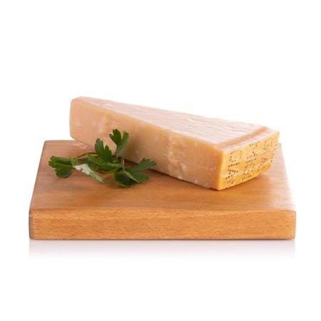 Parmigiano Reggiano DOP 24 Mesi 300g