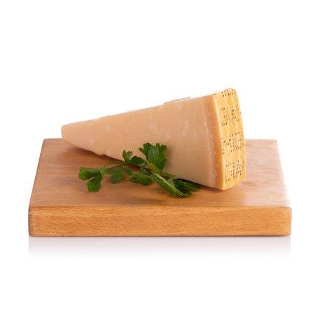 Parmigiano Reggiano DOP 350g