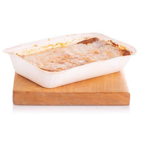 Lasagne al Forno 450g