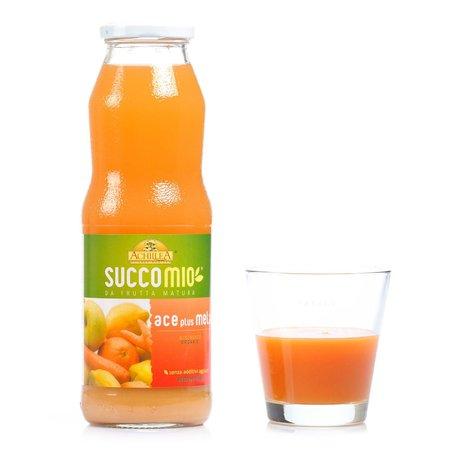 Succomio Aceplus Mela 750ml