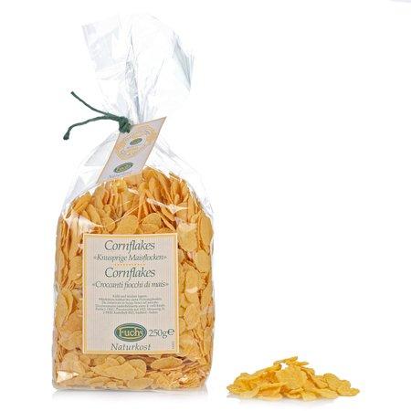 Cornflakes 250g