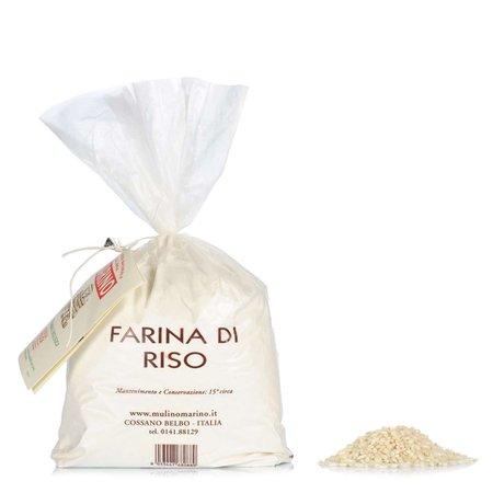 Farina di Riso 1kg