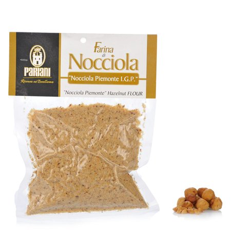 Farina di Nocciola 150g