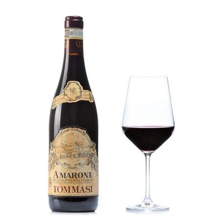 Amarone Classico 2012 0,75l