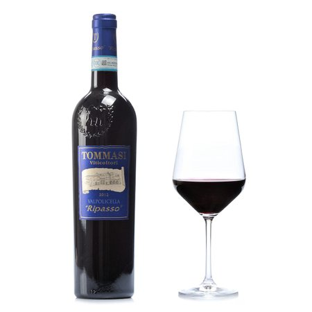 Valpolicella Ripasso 0,75l