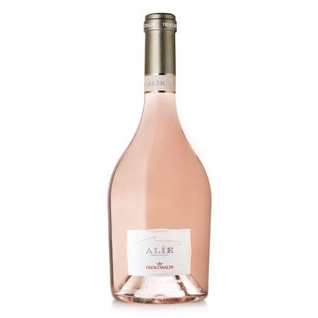 Toscana Rosè IGT Aliè Ammiraglia  0,75l
