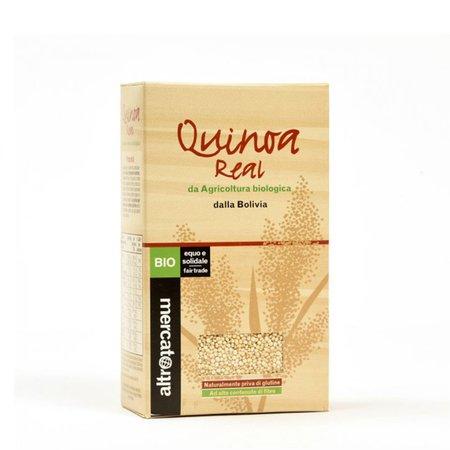 Quinoa in chicchi Bio 500g