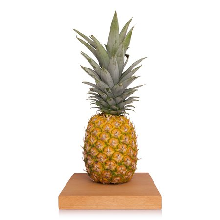 Ananas 1.5Kg