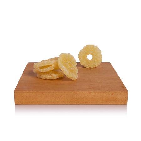 Ananas Disidratato 150g
