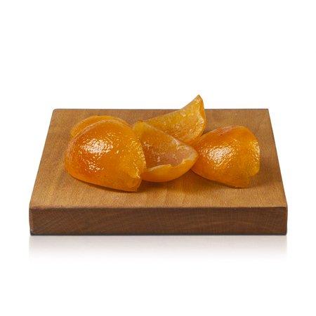 Scorze di arancia candite 150g