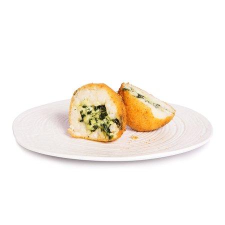 Arancino Vegetariano 1 pezzo