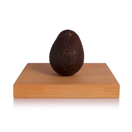 Avocado 550g