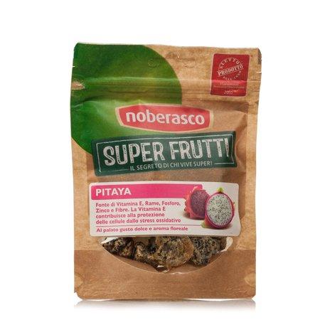 Superfrutti Pitaya 60g