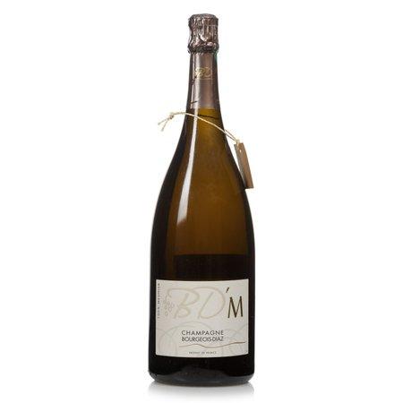 Magnum Champagne Extra Brut 1,5l