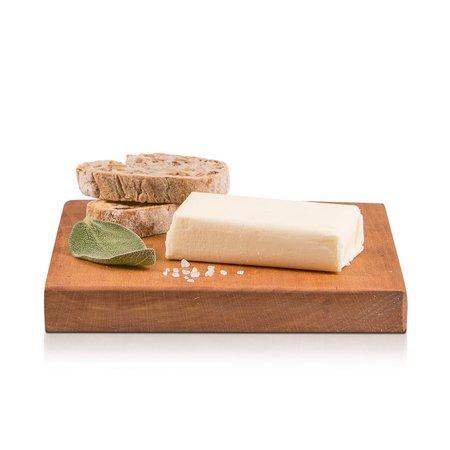 Burro Salato 125g