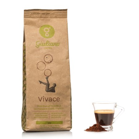 Caffè Vivace 250g