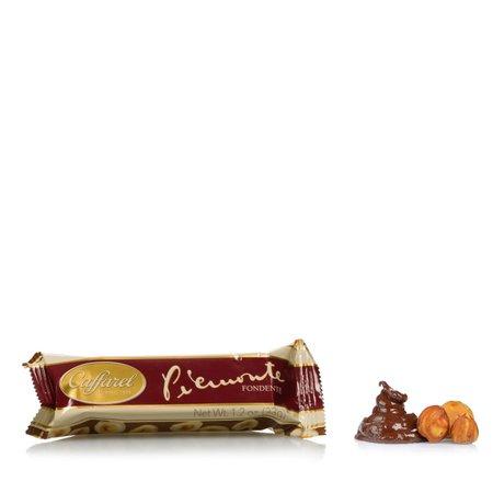 Snack Piemonte Fondente 33g