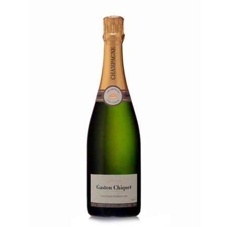 Champagne Tradition Premiere Cru 0,75l