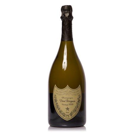 Champagne Vintage 2009 0,75l