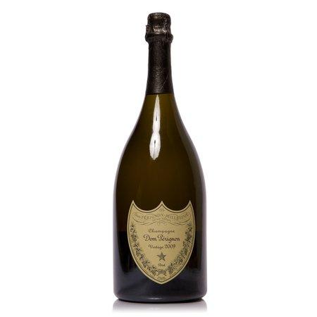 Magnum Champagne Vintage 2009 1,5l