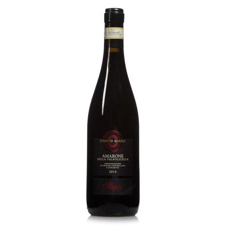Amarone Classico 2014 DOCG 0,75l