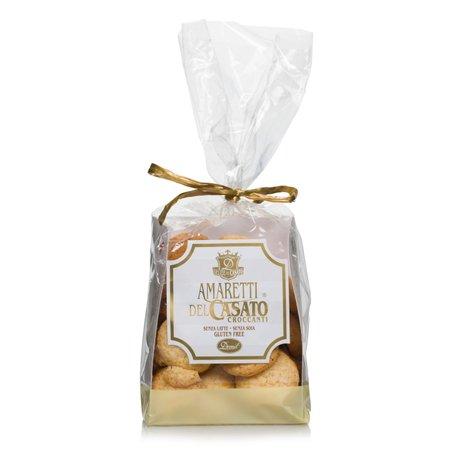 Amaretto Croccante 250g