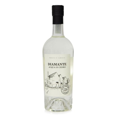 Diamante Acqua di Cedro 0,70l