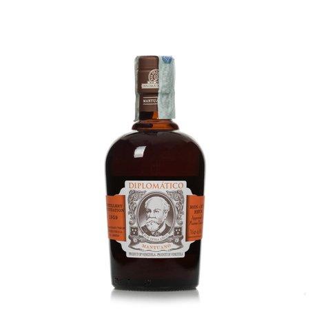 Rum Diplomatico Mantuano 0,70l