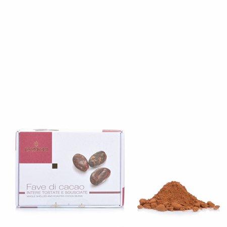Fave di Cacao 100g
