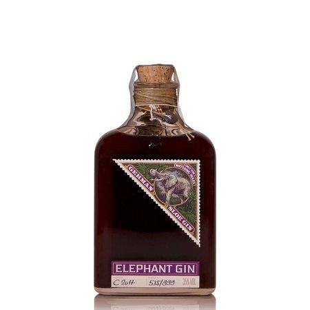 Gin Elephant Sloe 0,5l