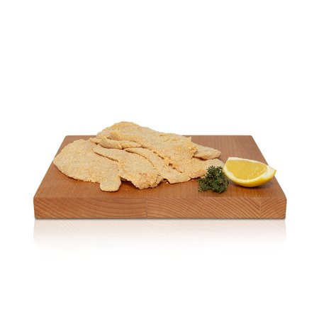 Fettine di Pollo Panate  300g