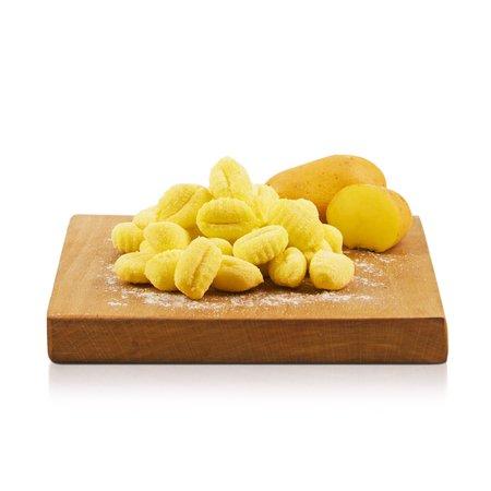 Gnocchi Piemontesi 500g