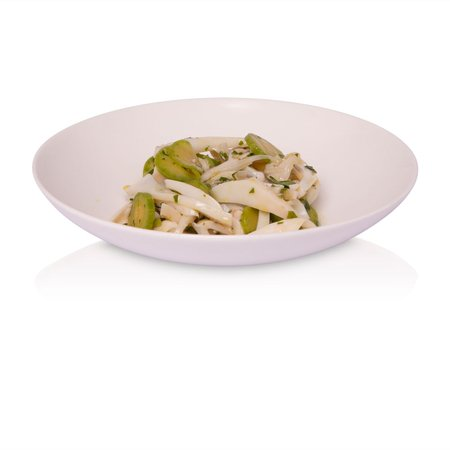 Insalata di Seppie e Zucchine 150g