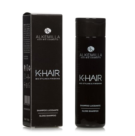 Shampoo Lucidante 250ml