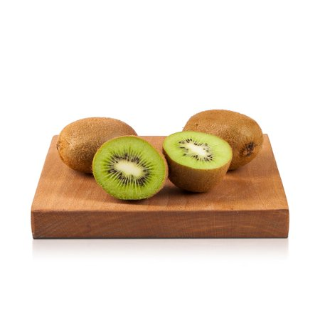 Kiwi 400g