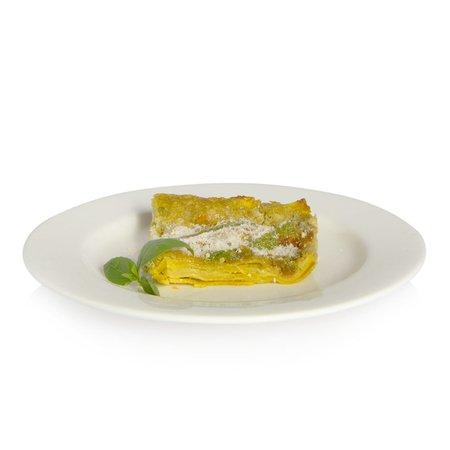 Lasagne al Pesto 200g
