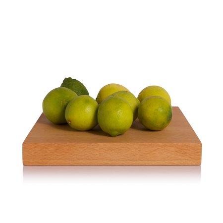 Lime 450g