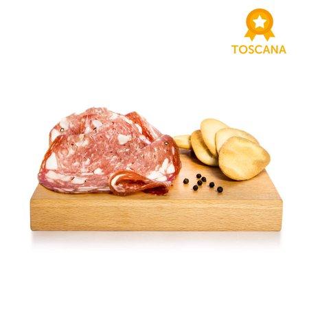 Salame Toscano 100g