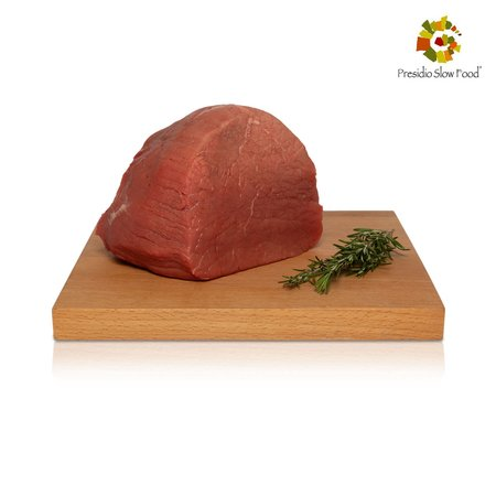 Magatello di Bovino Adulto 1,2Kg
