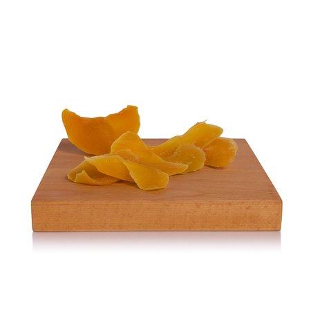 Mango Disidratato 150g