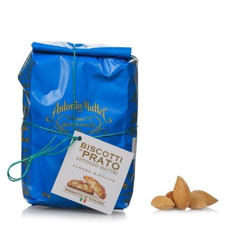 Biscotti di Prato 250g