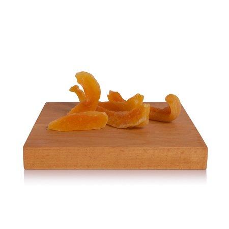 Melone Disidratato 150g