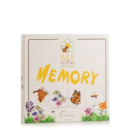Memory Bee The Future