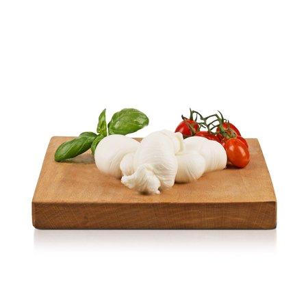 Mozzarella Nodino 250g