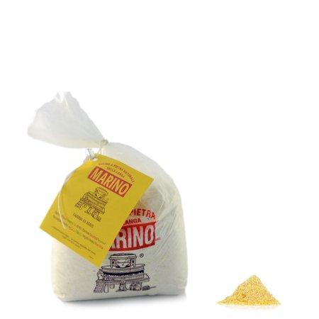 Farina Integrale Mais Bianco  1kg
