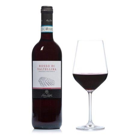 Rosso Valtellina 0,75l