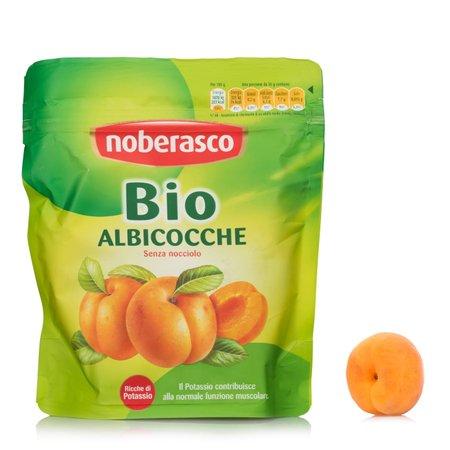 Bio Albicocche Doy 200g