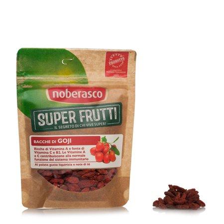 Superfrutti Goji 70g