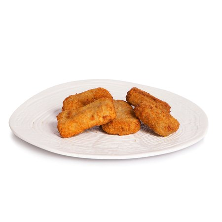 Nuggets di Pollo 5 pezzi