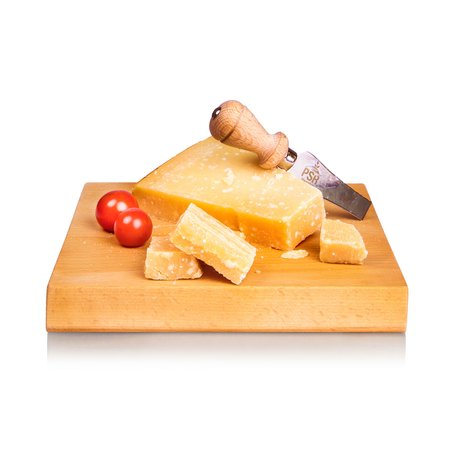 Parmigiano Reggiano 60 mesi 500g
